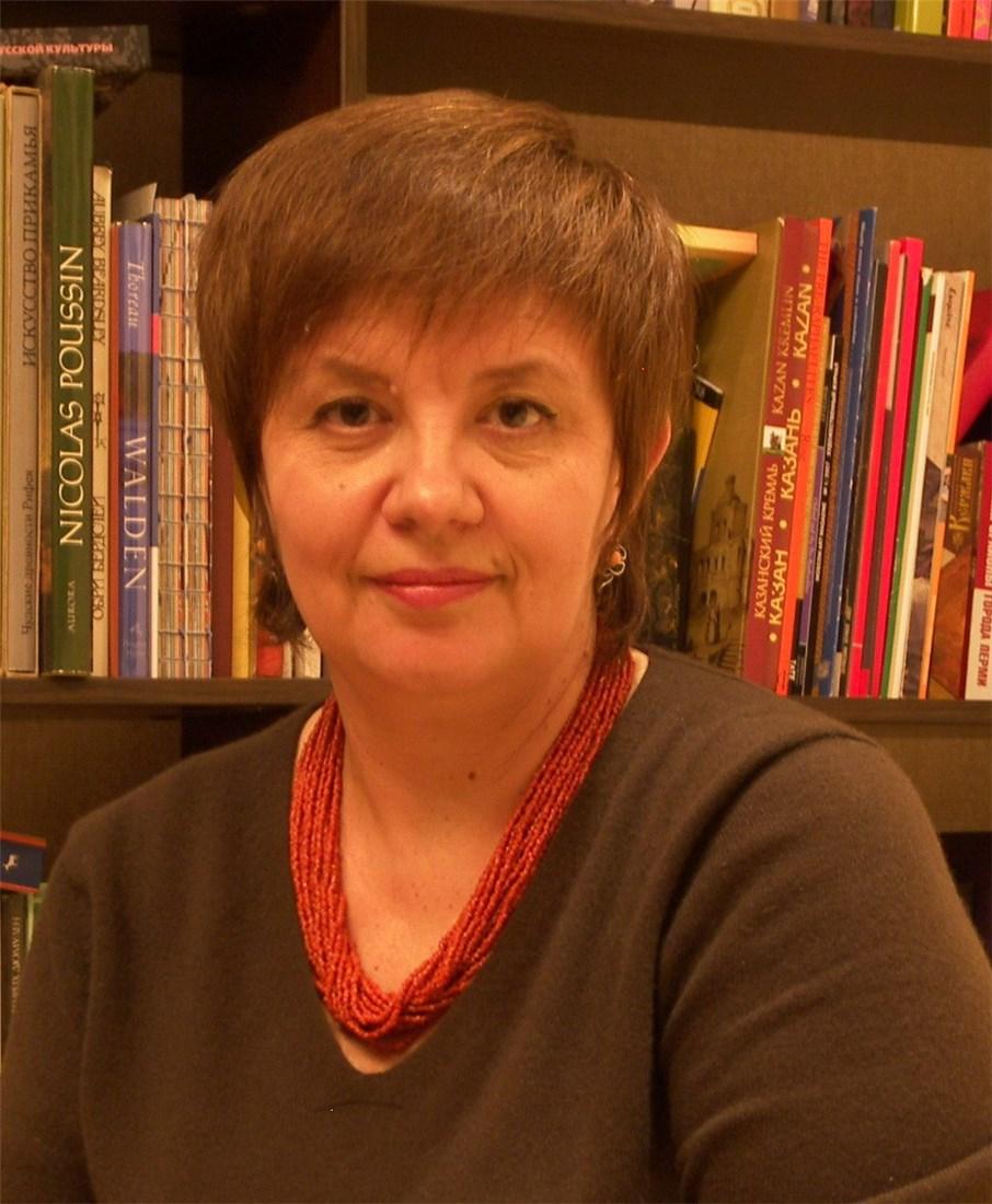 01-Абашева Марина Петровна