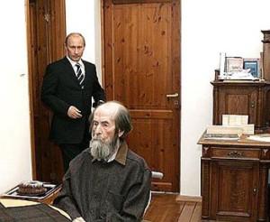 20180503_12-06-Протест без причины. К митингу против Солженицына в Астрахани