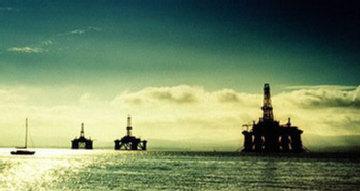 20070805-Отдайте Арктику России - и ждите новых экологических катастроф-pic2