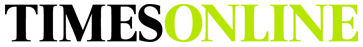 V-logo-timesonline_co_uk