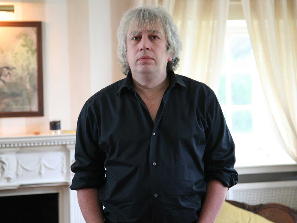 20160519_11-14-Rod Liddle suspended from Labour party for describing 'antisemitism as visceral for many Muslims'-pic1