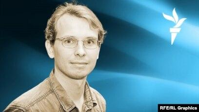Александр Гогун