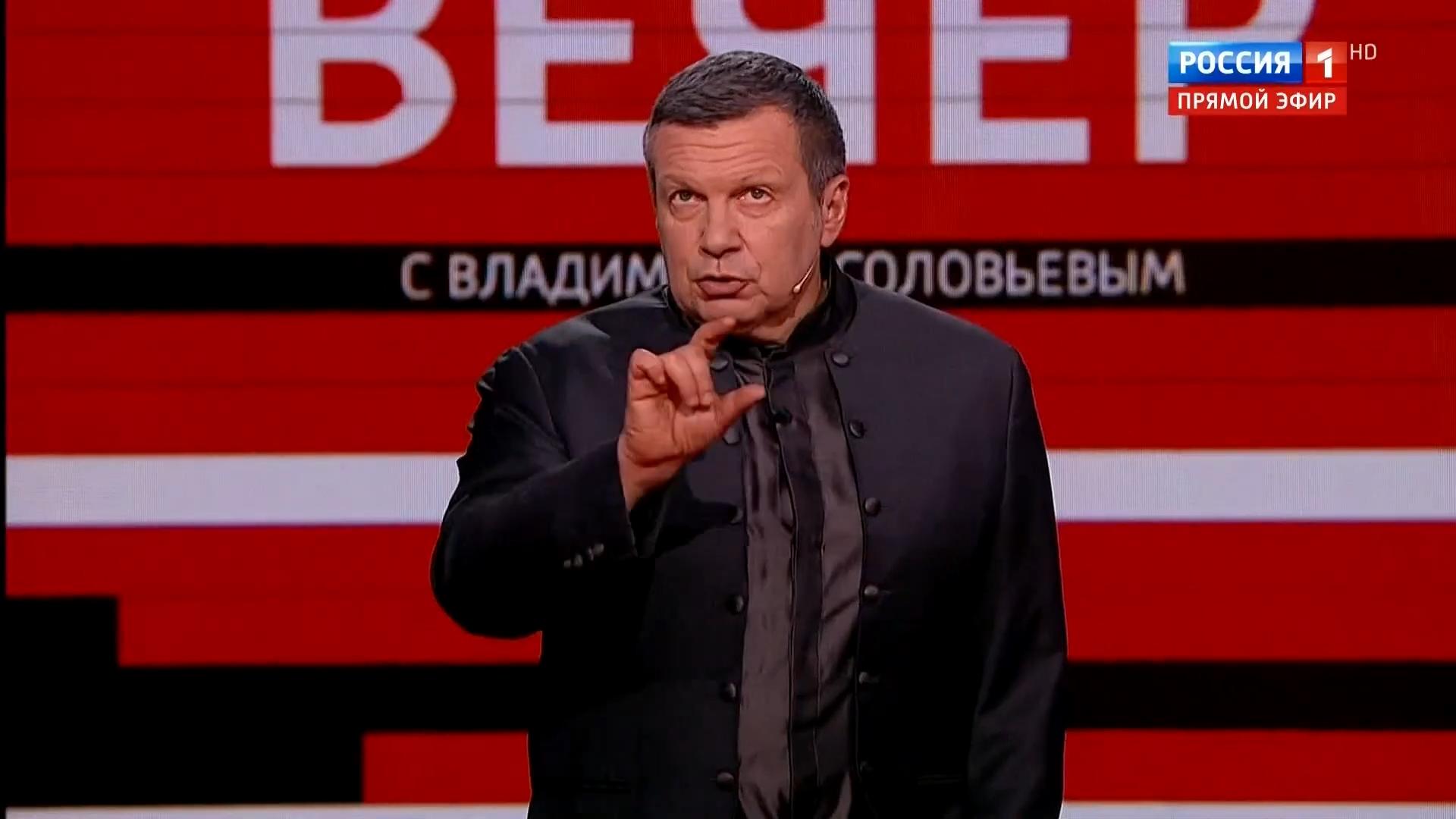 20210406-Вечер с Владимиром Соловьевым. Эфир от 05.04.2021-pic12