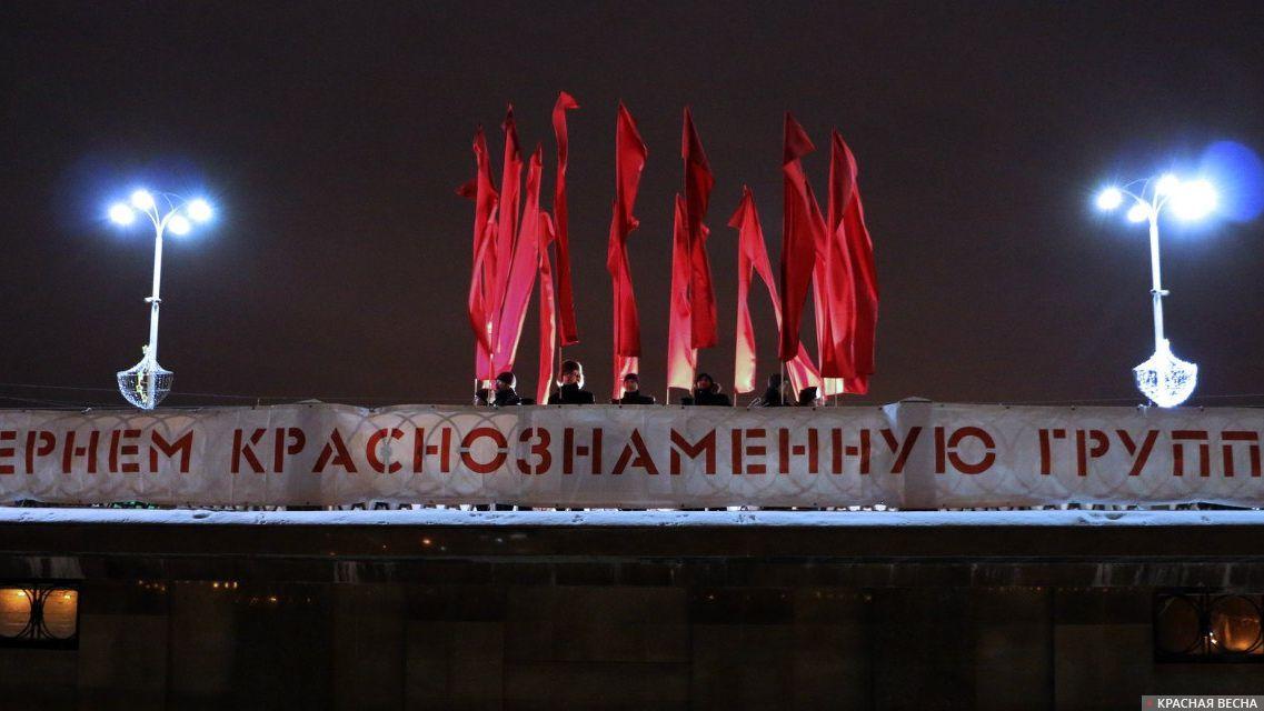 20210414-Союзники Навального Зачем чиновники оскорбляют ветеранов-pic5
