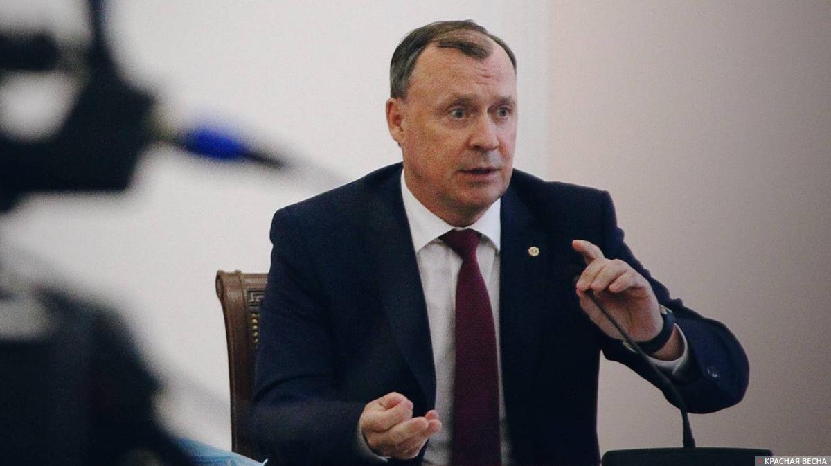 20210414-Союзники Навального Зачем чиновники оскорбляют ветеранов-pic8