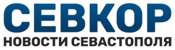 V-logo-sevkor_ru