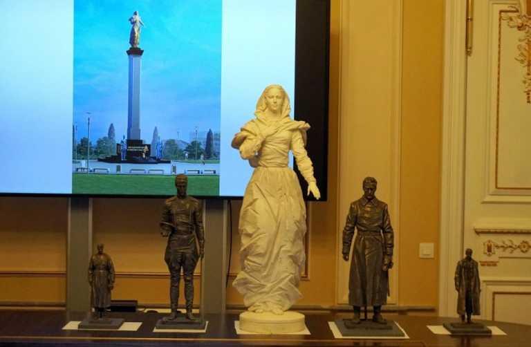 20210420-Стало известно, когда откроют памятник Примирению-pic1