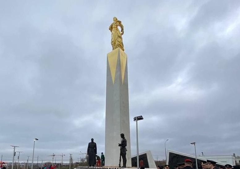 20210421_12-28-В Севастополе откроют памятник 100-летию окончания Гражданской войны за 80 млн рублей-pic1