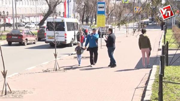 20180505_18-14-Ленина или Соборная- Как должна называться главная площадь Ульяновска-pic1