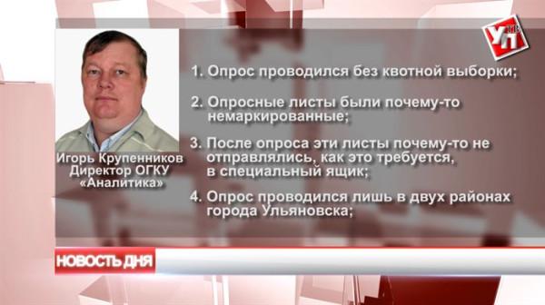 20180505_18-14-Ленина или Соборная- Как должна называться главная площадь Ульяновска-pic3