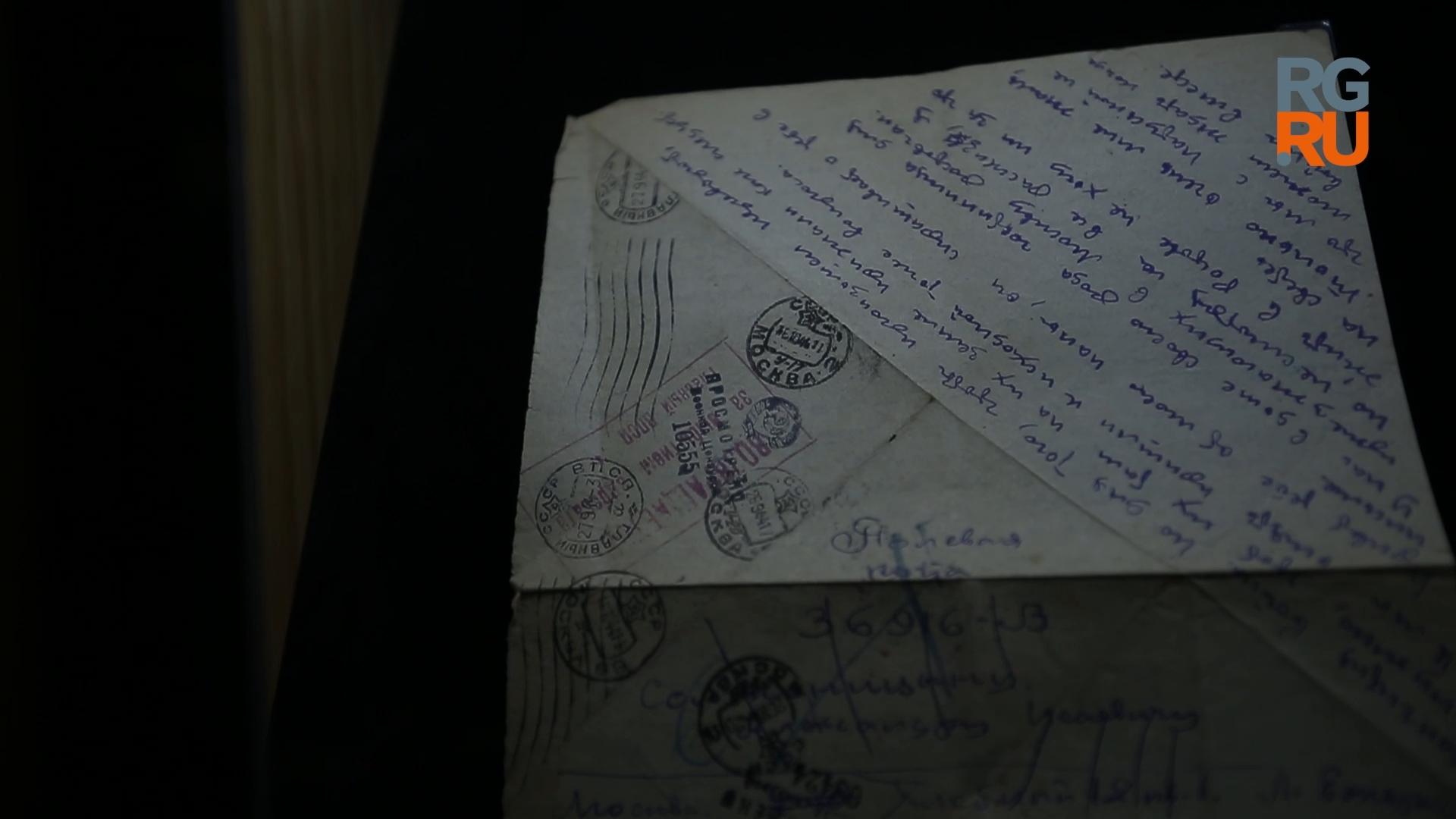 20200929_17-40-Капитан Солженицын-pic42