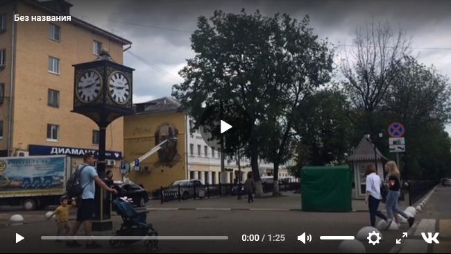 20200715_11-32-В Твери восстановили граффити с изображением Александра Солженицына-scr1