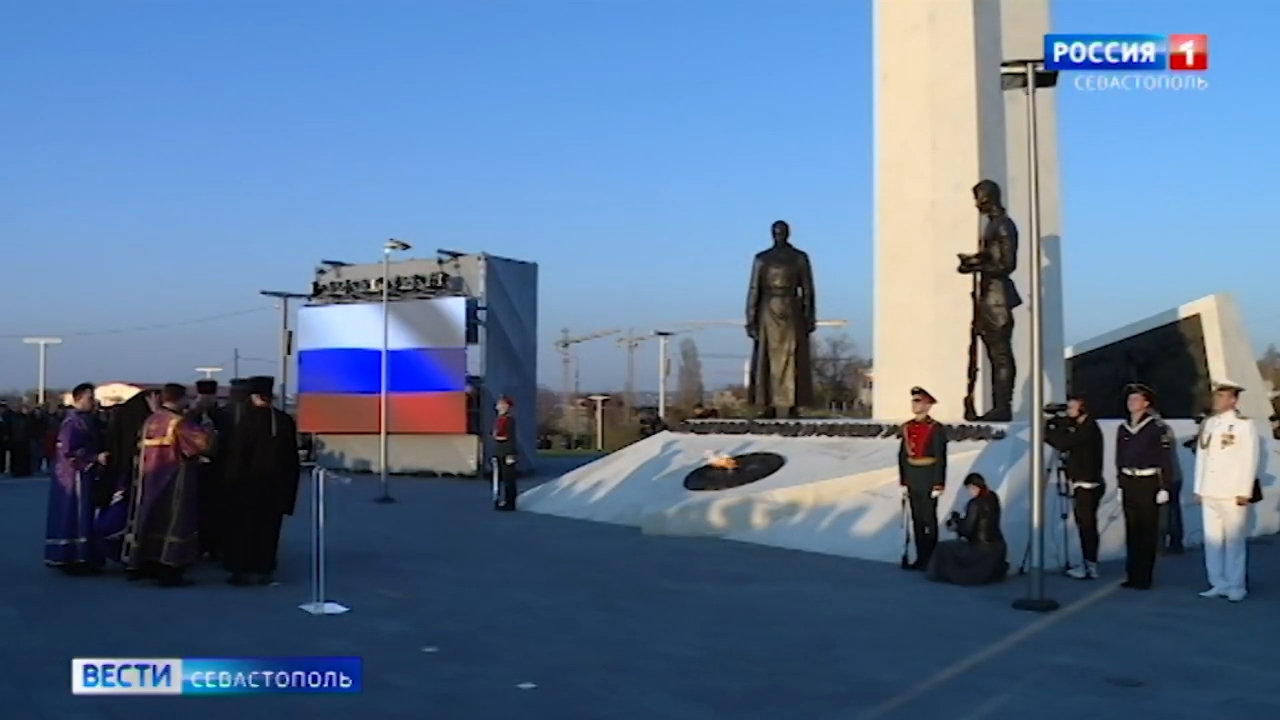 20210422_21-05-В Севастополе открыли памятник жертвам гражданской войны-pic10