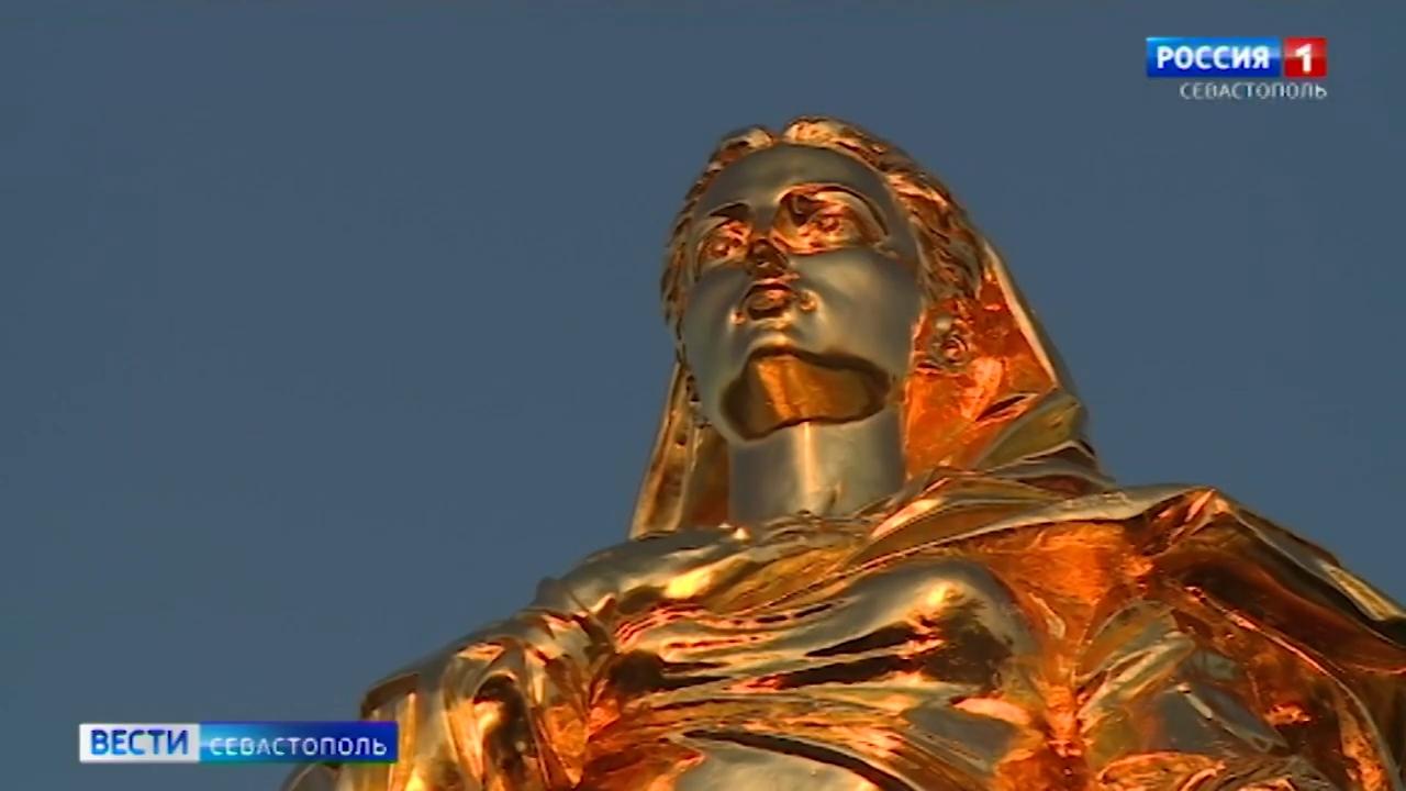 20210422_21-05-В Севастополе открыли памятник жертвам гражданской войны-pic11
