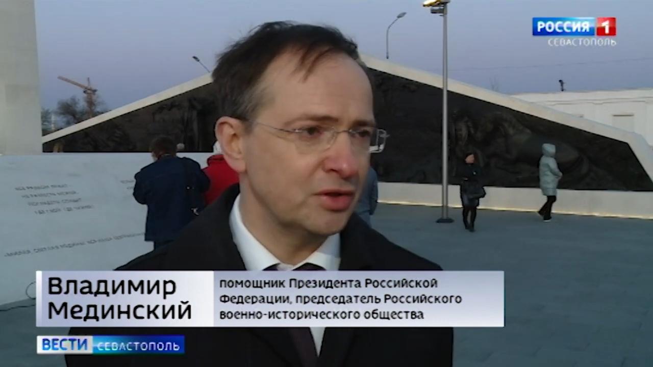 20210422_21-05-В Севастополе открыли памятник жертвам гражданской войны-pic14