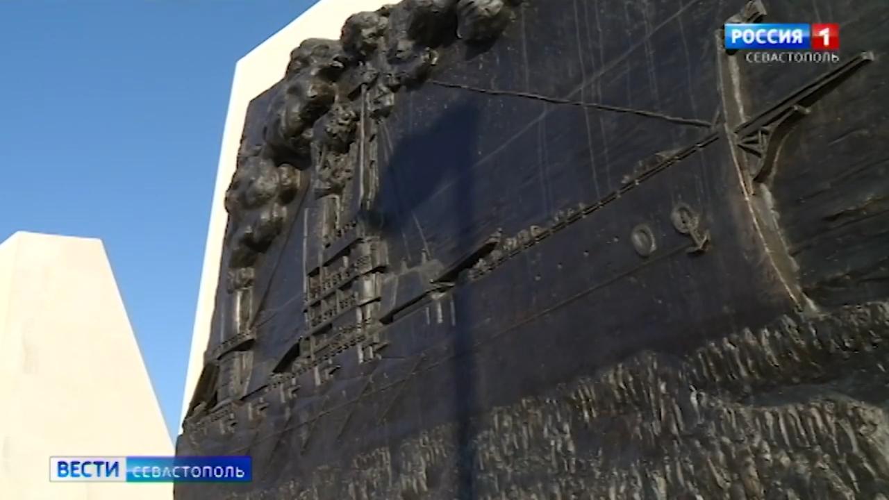 20210422_21-05-В Севастополе открыли памятник жертвам гражданской войны-pic15