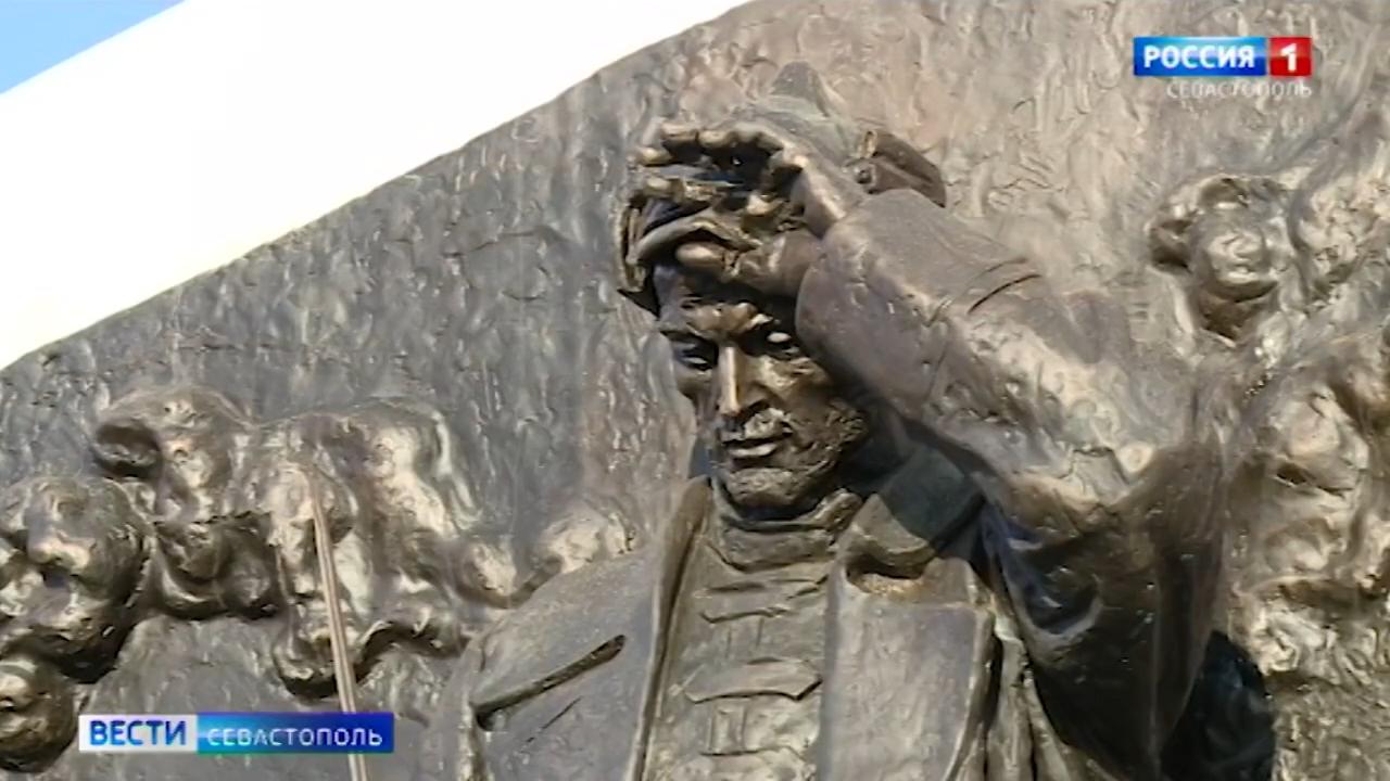 20210422_21-05-В Севастополе открыли памятник жертвам гражданской войны-pic16