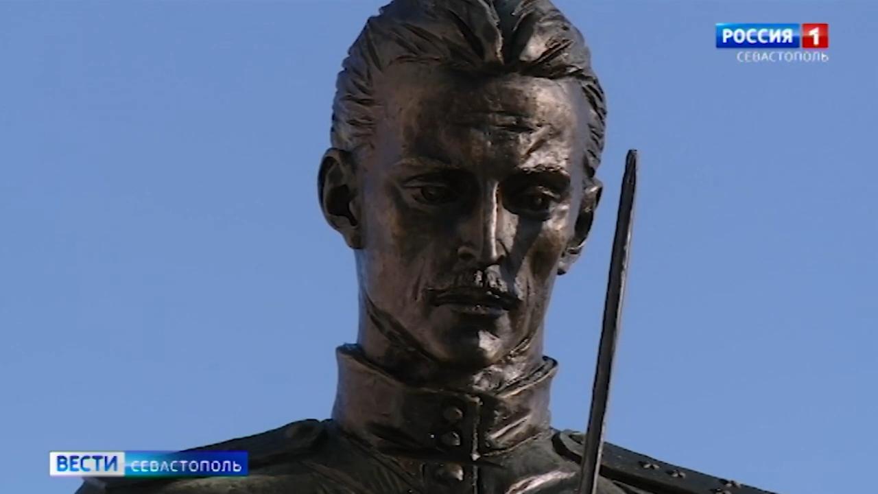 20210422_21-05-В Севастополе открыли памятник жертвам гражданской войны-pic18