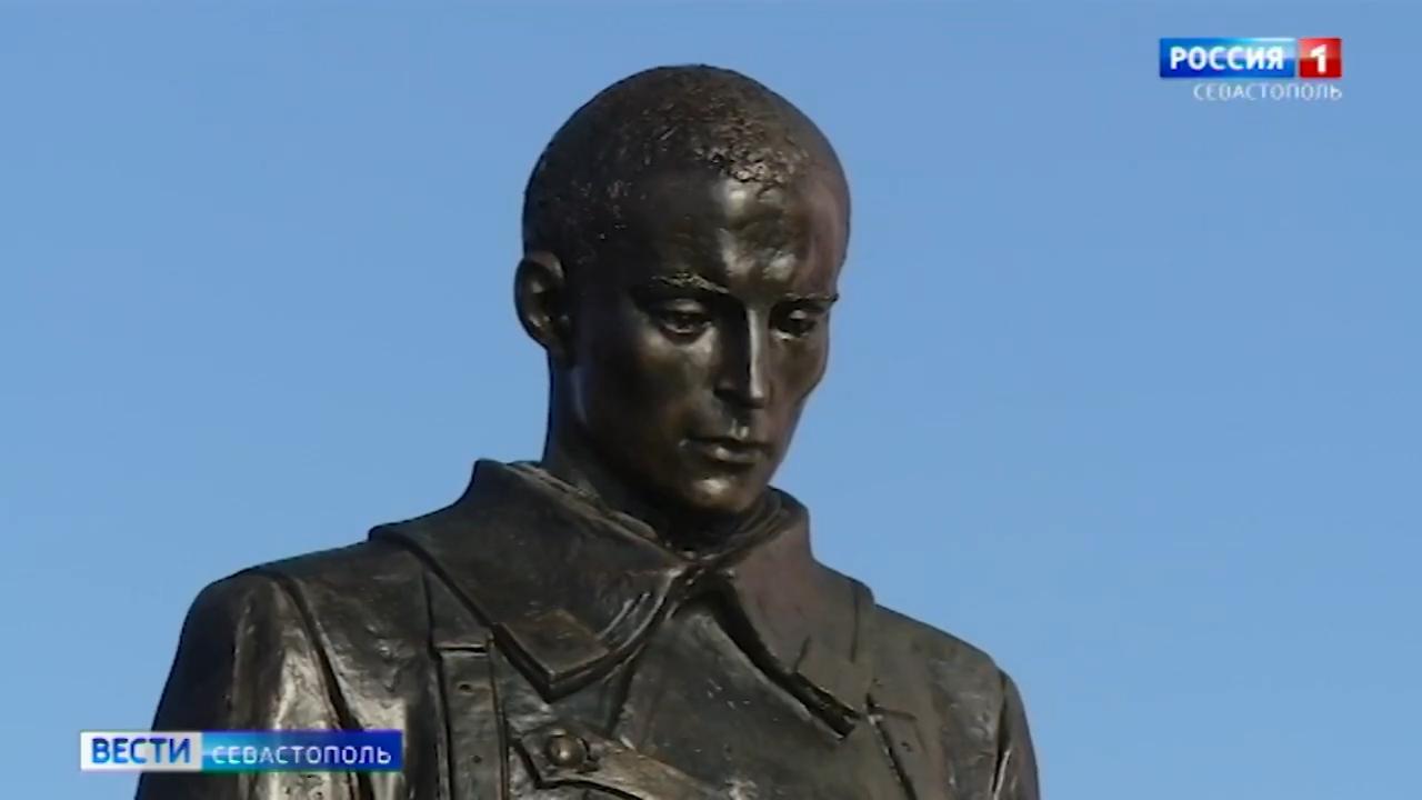 20210422_21-05-В Севастополе открыли памятник жертвам гражданской войны-pic19