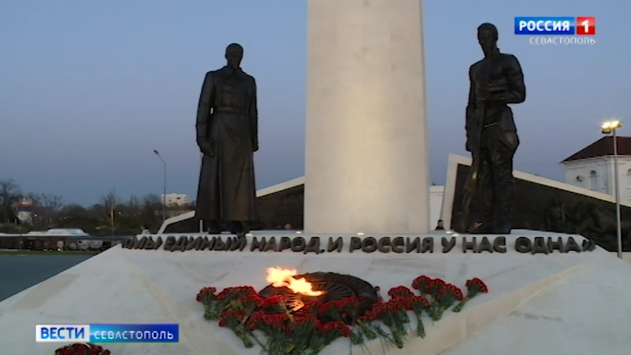 20210422_21-05-В Севастополе открыли памятник жертвам гражданской войны-pic20