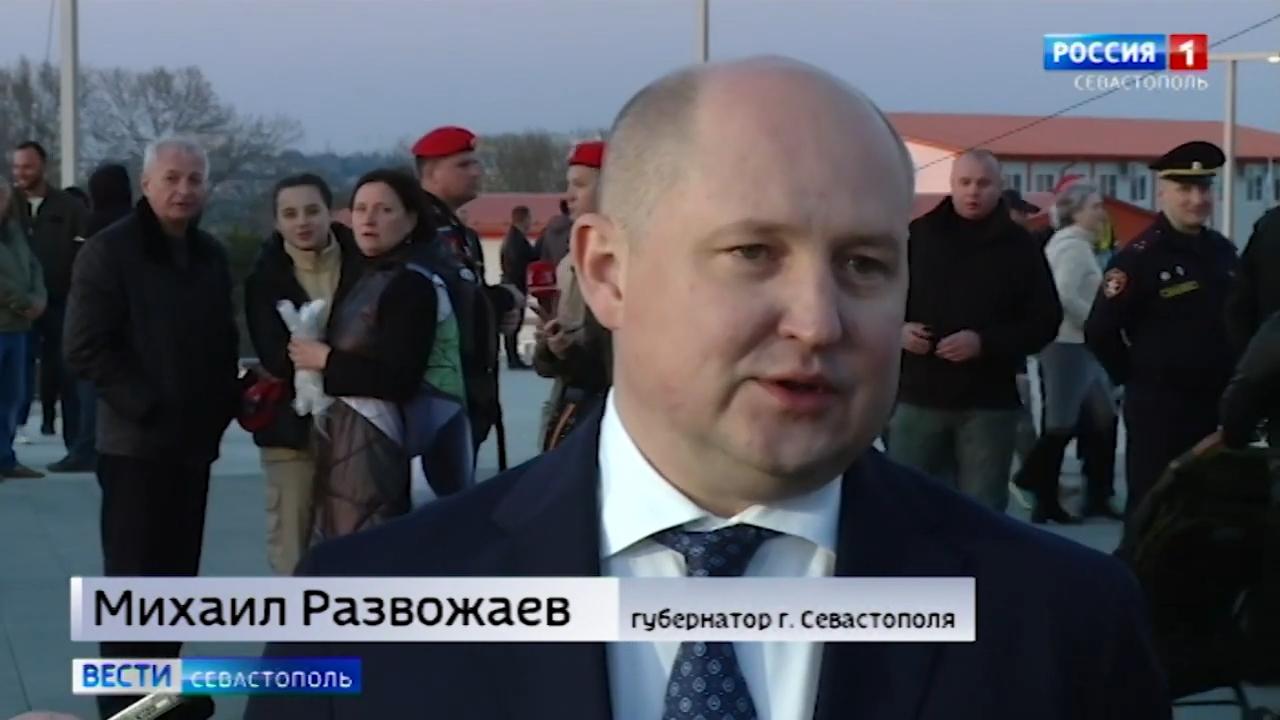 20210422_21-05-В Севастополе открыли памятник жертвам гражданской войны-pic21