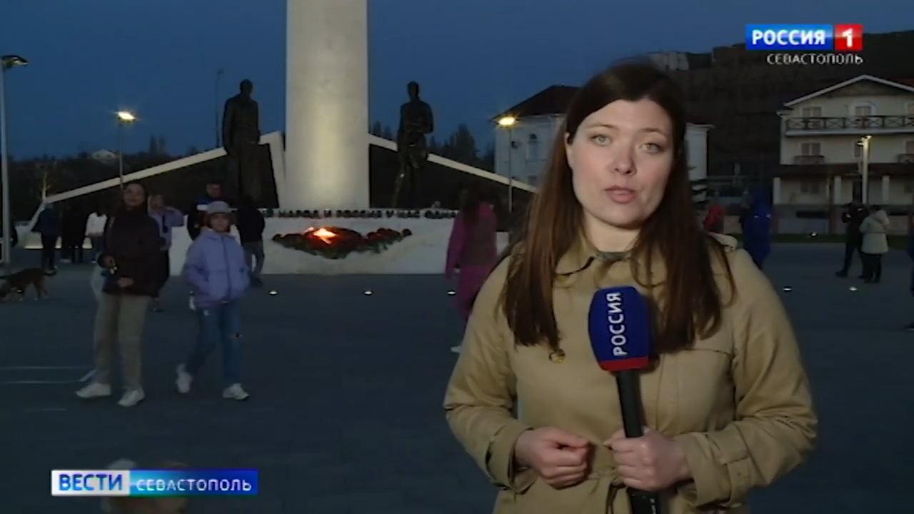 20210422_21-05-В Севастополе открыли памятник жертвам гражданской войны-pic22