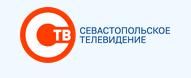 V-logo-stv92_ru