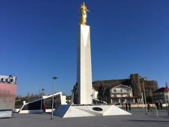20210423_13-11-Памятник Примирения открыли-pic1
