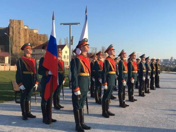 20210423_13-11-Памятник Примирения открыли-pic2