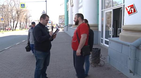 20180505_18-14-Ленина или Соборная- Как должна называться главная площадь Ульяновска-pic5