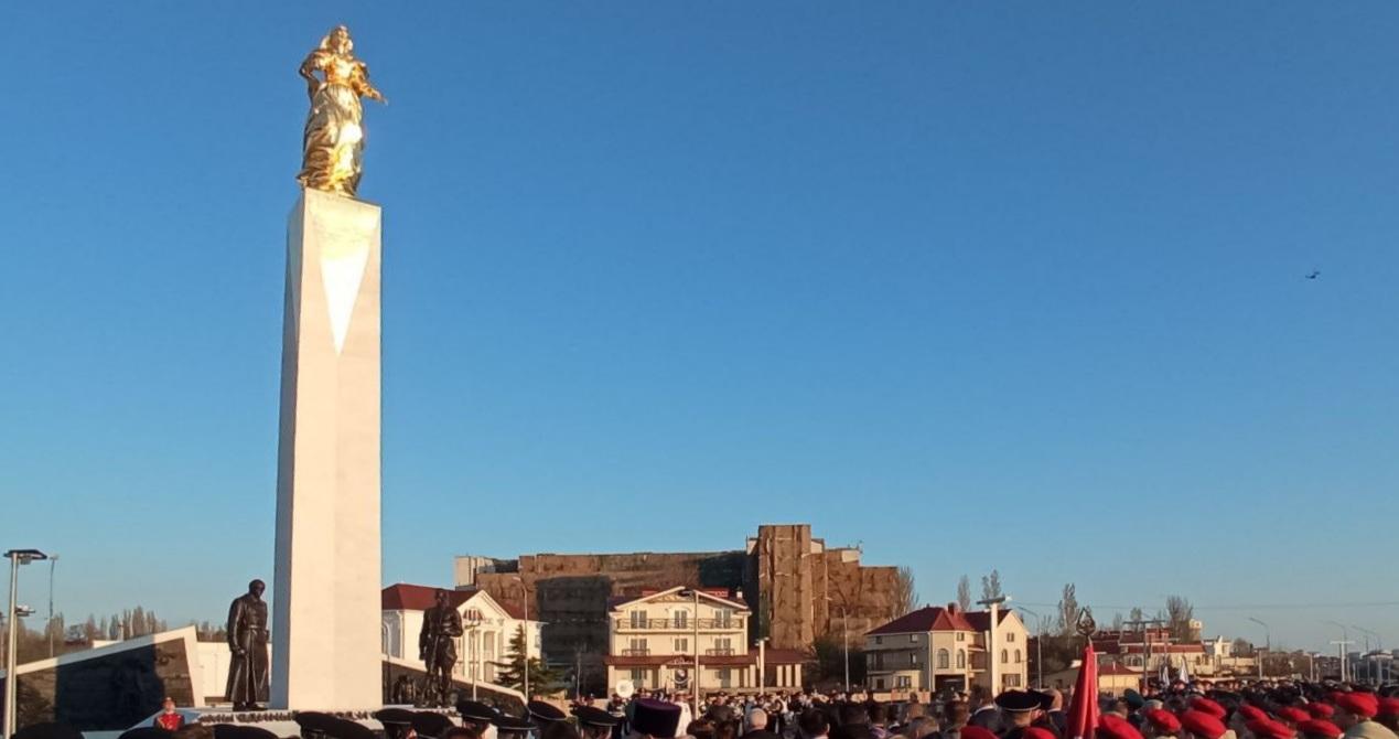 20210424_20-52-Душок вместо духа. Севастопольский общественник о памятнике «Примирения»-pic1