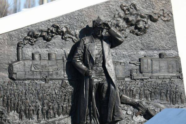20210422-Памятник, посвященный жертвам Гражданской войны в России, открыт в Севастополе-pic15