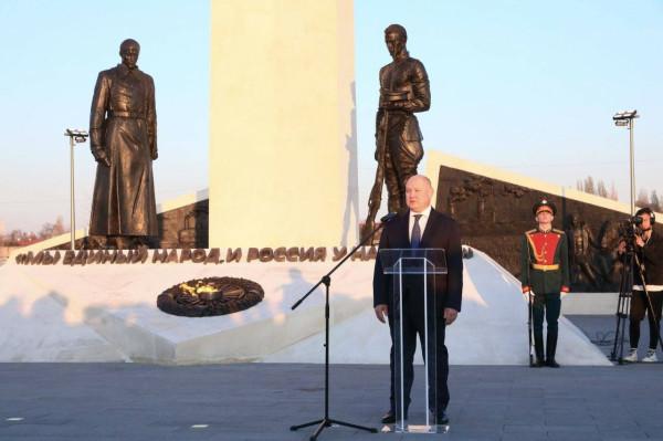 20210422-Памятник, посвященный жертвам Гражданской войны в России, открыт в Севастополе-pic23