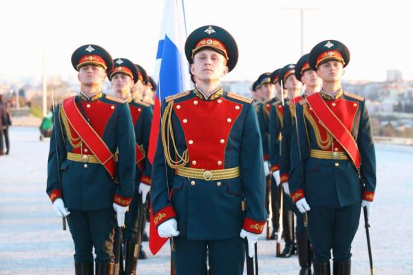 20210422-Памятник, посвященный жертвам Гражданской войны в России, открыт в Севастополе-pic25