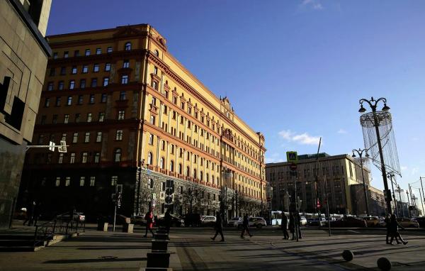 20210426_12-00-Прокуратура признала незаконным снос памятника Дзержинскому на Лубянской площади в Москве-pic1