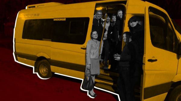 20180505_22-42-Адвокат- массовое задержание волонтеров в Ульяновске беспрецедентно-pic1