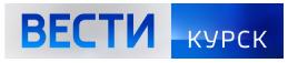 V-logo-gtrkkursk_ru