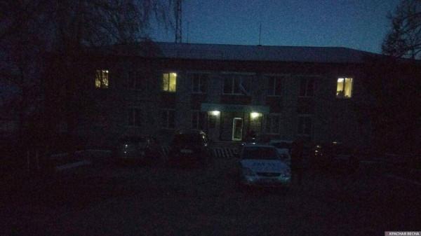 20180506_01-09-Инициаторы задержания сотрудников АКСИО «шьют» им правонарушение-pic1