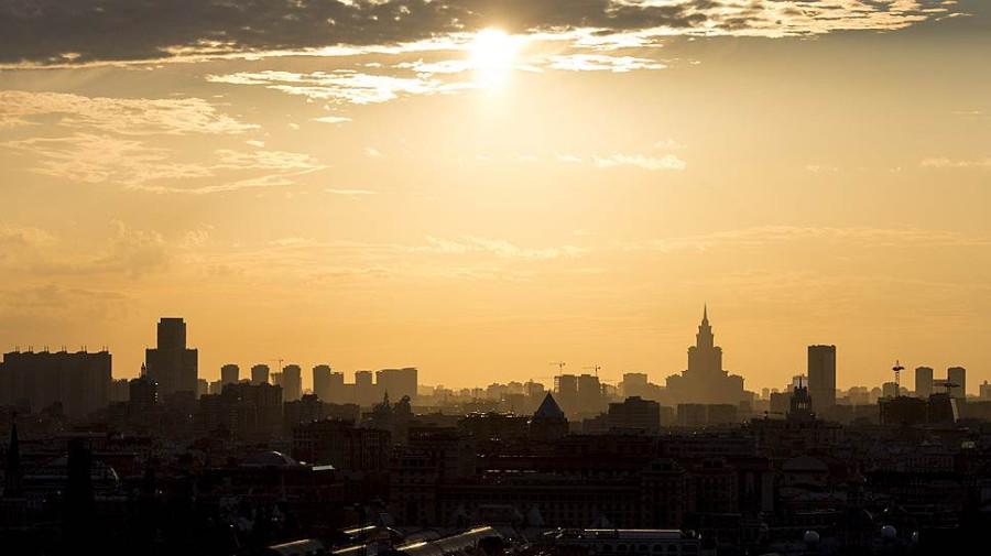20150717-Район просит не называть его Войковским
