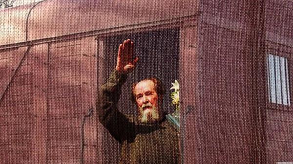 20210507-Солженицын попал на «вечный» карантин ФСБ-pic1