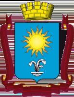 V-logo-kislovodsk-kurort_org