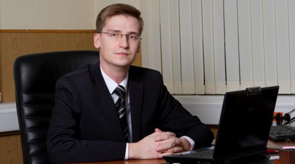 Андреев Вадим Иванович