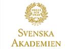 V-logo-svenskaakademien_se