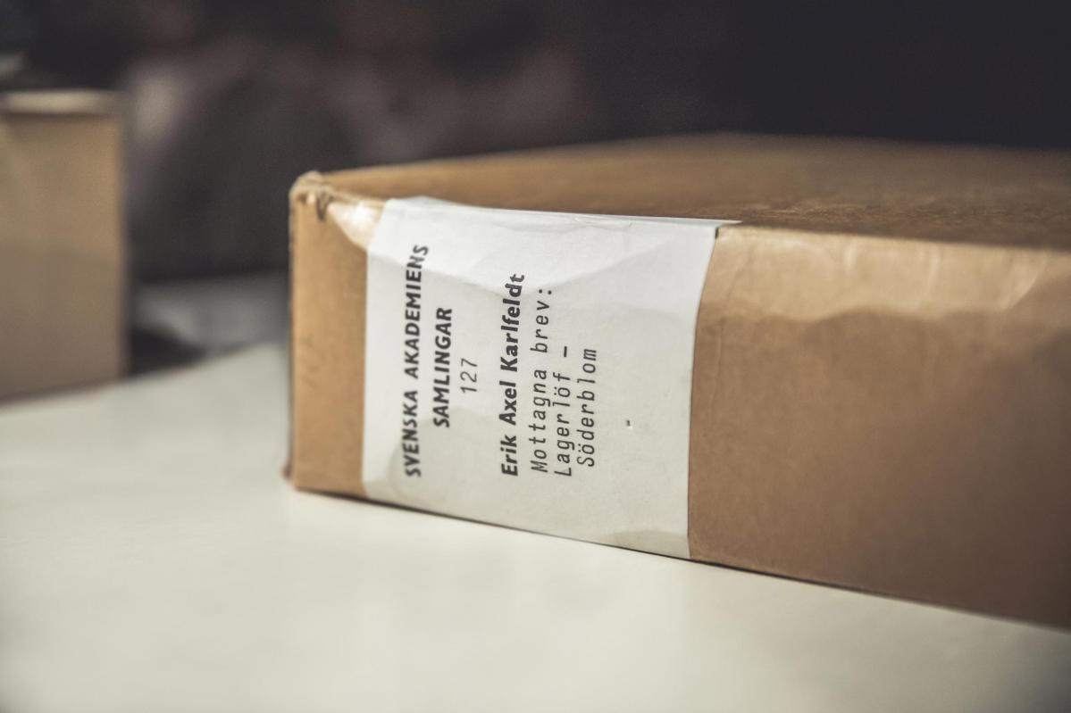 Akademiens arkiv-pic2~arkivhandlingar_p2a2015
