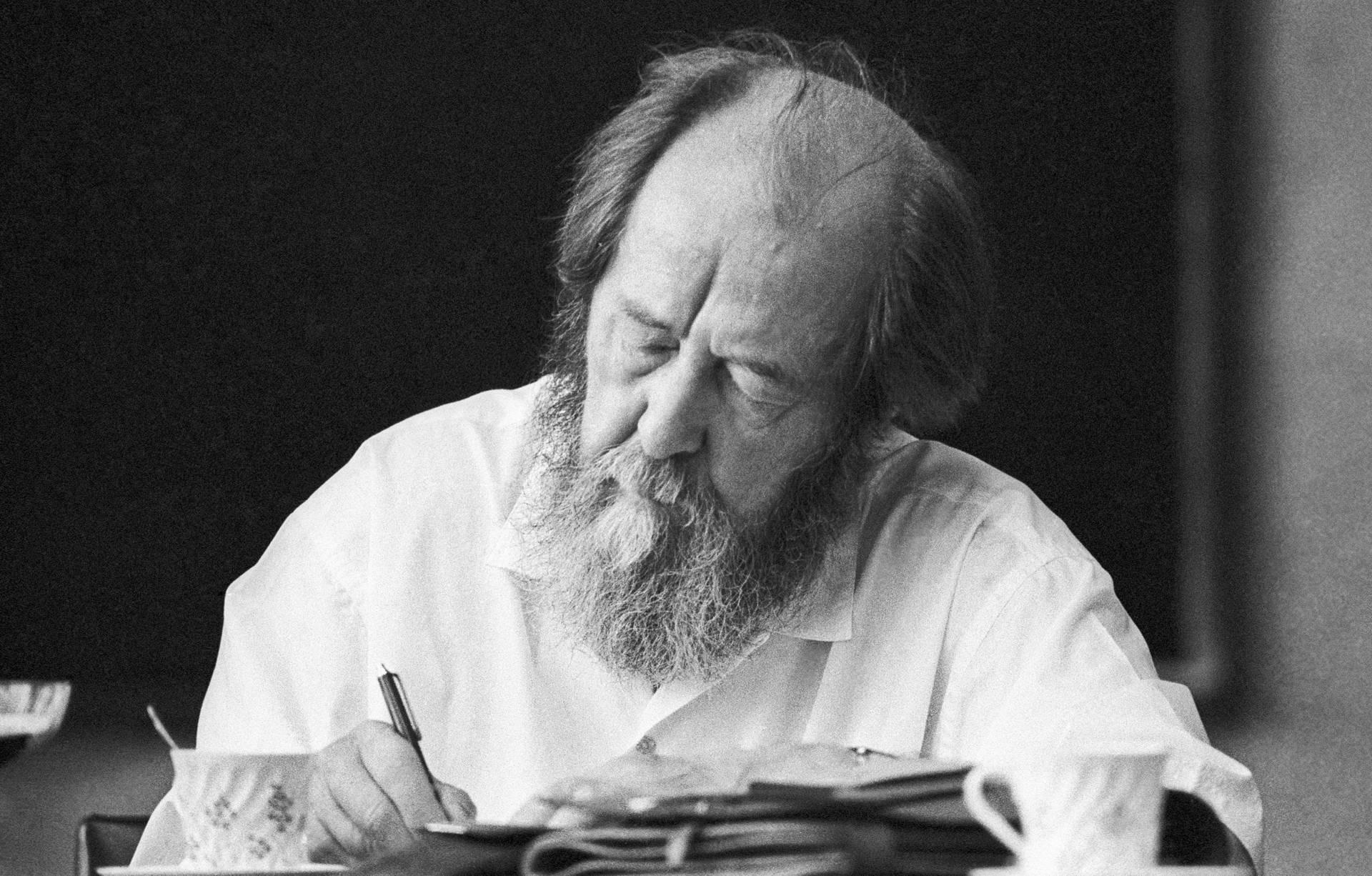 20210510_16-59-Шведская академия рассекретила архивы о присуждении Нобелевской премии Солженицыну-pic1