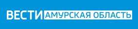 V-logo-gtrkamur_ru