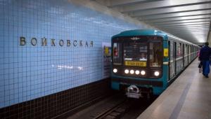 20151123_18-30-Страсти по Войковской продолжаются