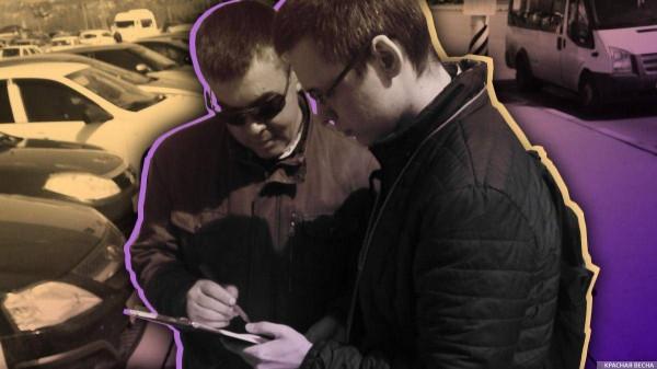 20180506_21-25-Волонтер АКСИО о публикации в ульяновских СМИ- «Это ложь»-pic1