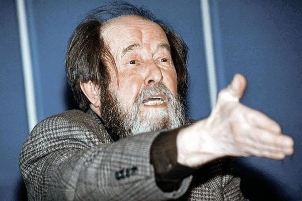 20210513_22-36-Солженицын боролся за «Нобелевскую премию» с Набоковым, Сименоном и Борхесом-pic1