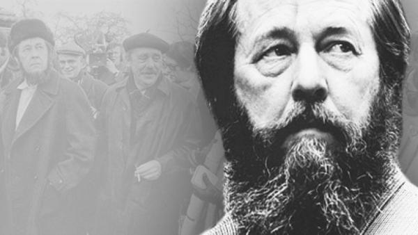 20210514_15-35-The Guardian- Солженицына могли лишить Нобелевской премии в 1970 году-pic1